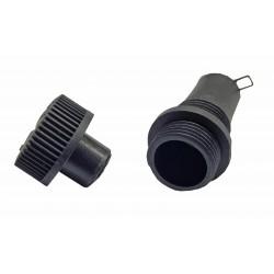 C-4031  Porta-fusible