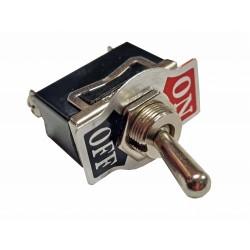 C-4032  Interruptor