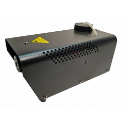 EK-1016  Máquina de humo