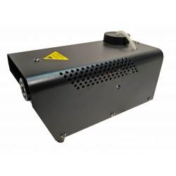EK-1016  Smoke machine