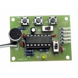 C-9701 DIGITAL...