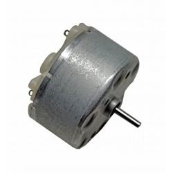 C- 6060   Mini Solar motor