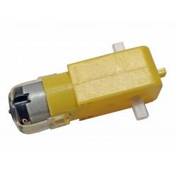 C-6047  Gear motor online