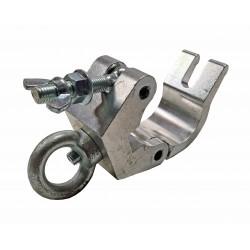 EX-CUP07  Fijación de aluminio