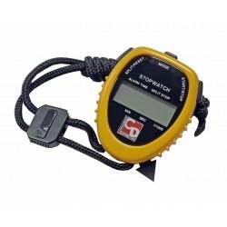 C-9947  Digital chronometer