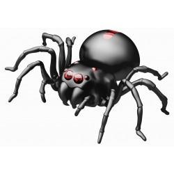 C-7106  SPIDER KIT