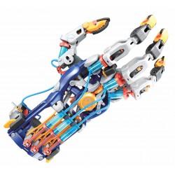 EK-1025  Bionic Hand. Hand...