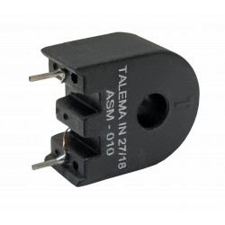 C-7243 CURRENT SENSOR FROM...