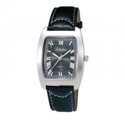 K-018  Wristwatch
