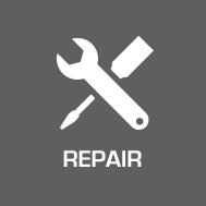 picto-reparacion-en.png