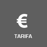 picto-tarifa.png