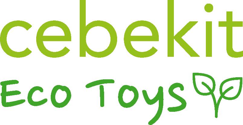Cebekit Eco Toys